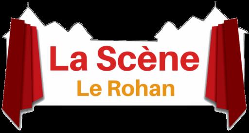 La Scène Le Rohan