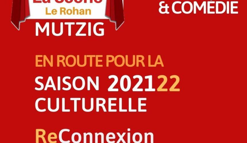 Fin de saison 2020/2021